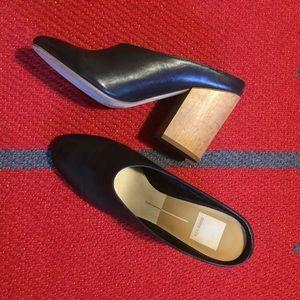 Dolce Vita Caley Block Heel